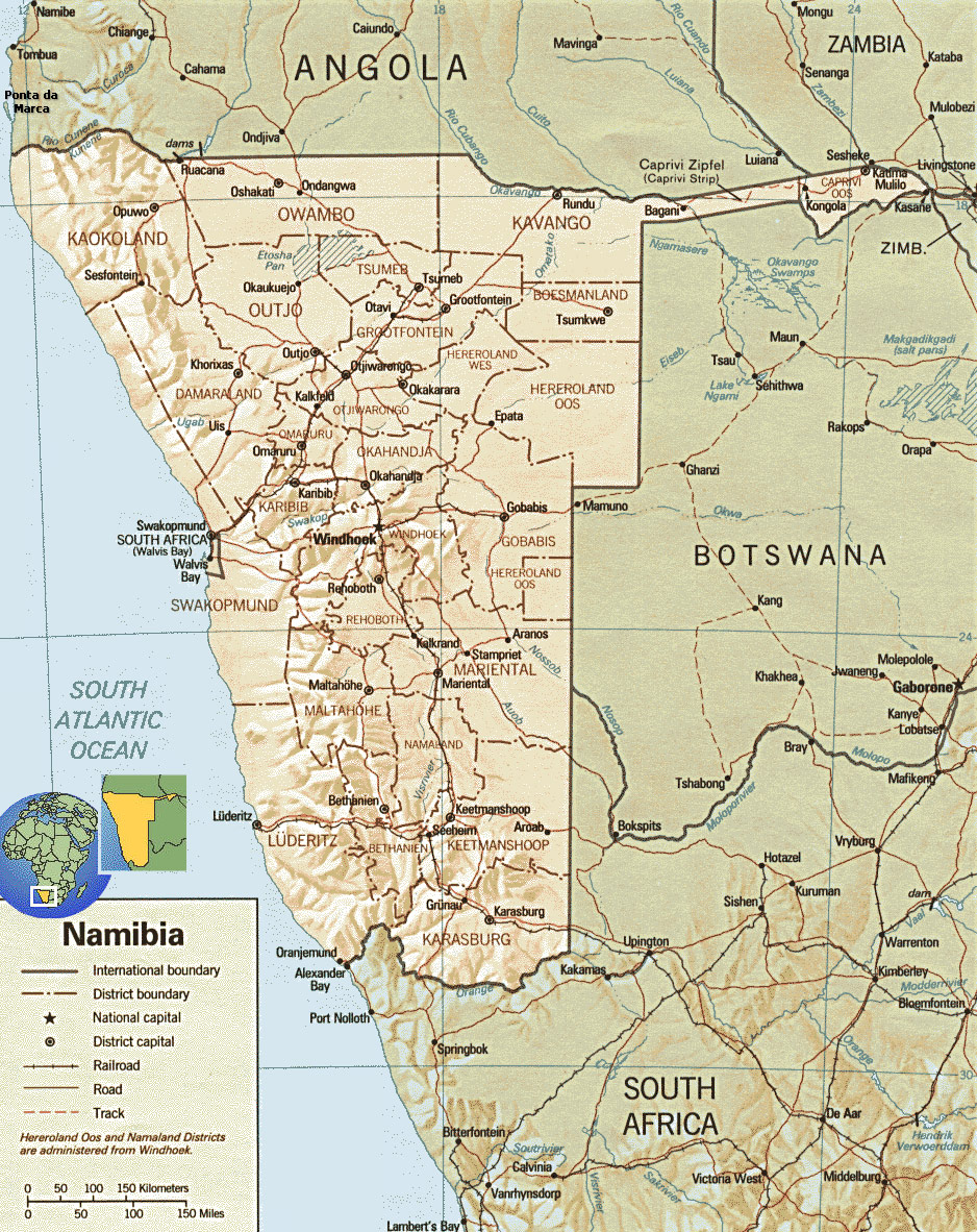 namibia-map.jpg
