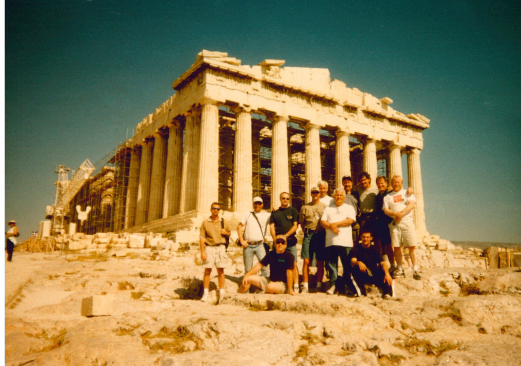 Athens #1_edited.jpg