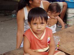 Peru  '04 - Part 1 047.jpg