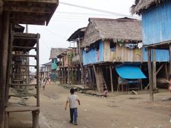 Peru  '04 - Part 1 068.jpg