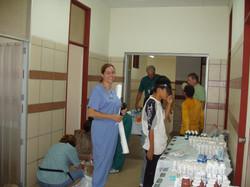 Peru  '04 - Part 1 183.jpg