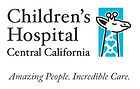 Read Children's Hospital Case Study