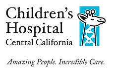 Click here to visit Children's Hospital's website