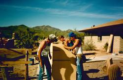 Teen Challenge  AZ #5_edited.jpg