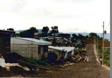 Costa Rica - 2.JPG