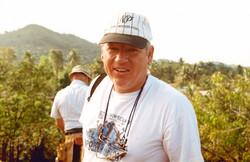 Dominican Republic #5_edited.jpg