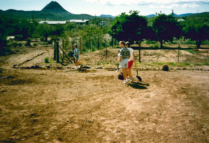 Teen Challenge  AZ #3_edited.jpg