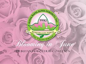 Blooming-01.jpg