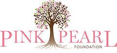 ppf-logo-color.jpg
