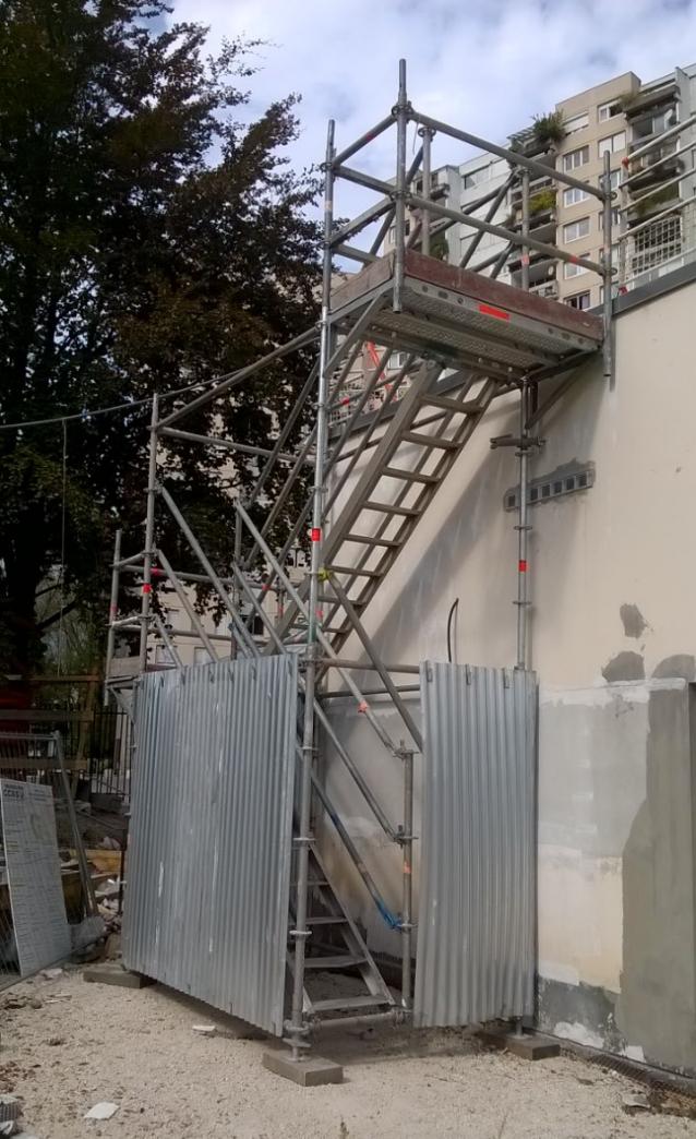 Escalier_de_chantier_Rhône-Alpes_Elévation.png