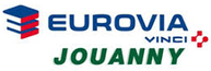 Logo Jouanny - RAE LIFT.png