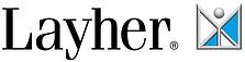 Télécharger notice de montage et utilisation Layher échafaudage