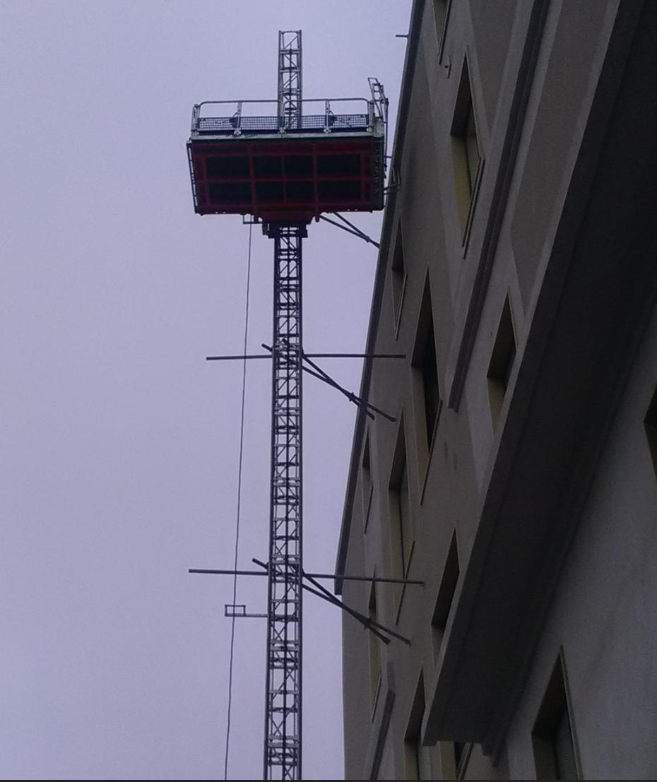 RAE_LIFT_Location_lift_de_chantier_-_Monte_matériaux_-_Ascenseurs_de_chantier_Lift_-_Cognac_Martell.png