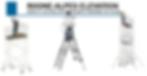 Louer et acheter monte-matériaux ascenseurs de chantier PIR gazelles