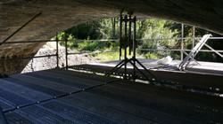 Platelage restauration pont (38)