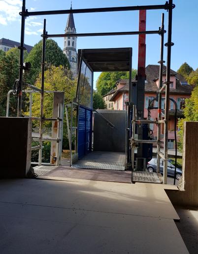 Lift de chantier EHPAD Annecy.png