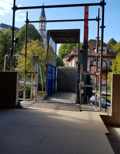 Lift de chantier EHPAD Annecy.png