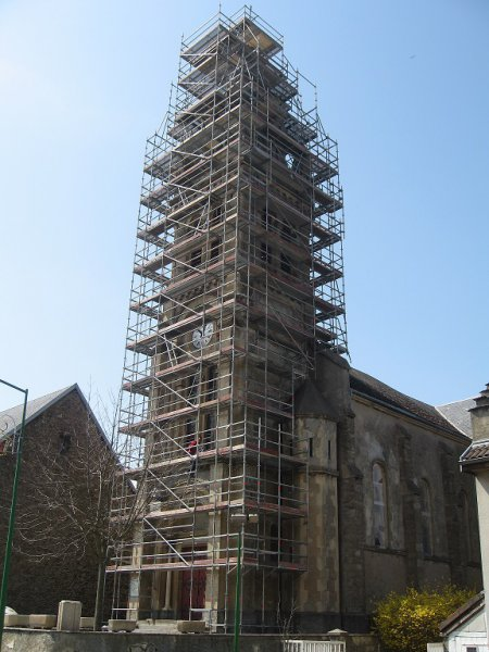 Eglise de Monteynard.jpg