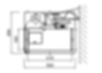 Ascenseur de chantier SAFI Zenith 1500 kg