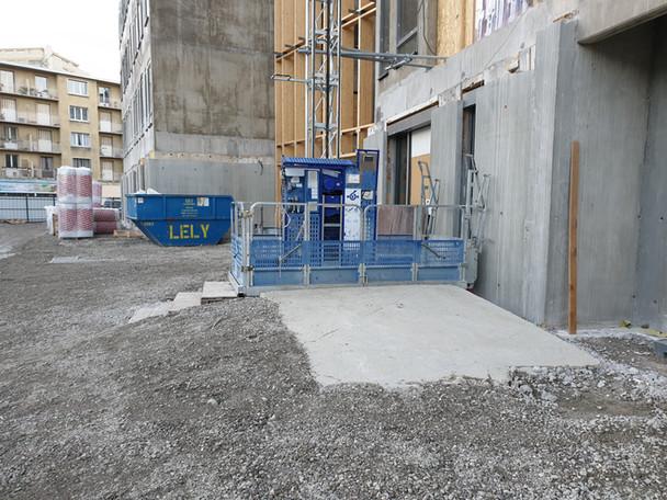 RAE_LIFT_-_Ascenseurs_de_chantier_-_Alim