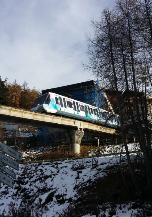 Gare funiculaire les Arcs.jpg