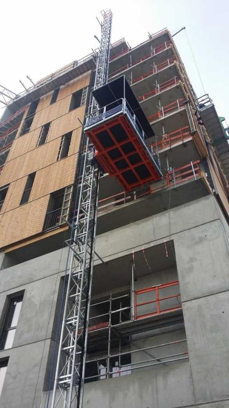 Location lift de chantier Rhone-Alpes Elevation.jpg