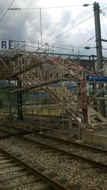 Passerelle SNCF Bourg St Maurice.png