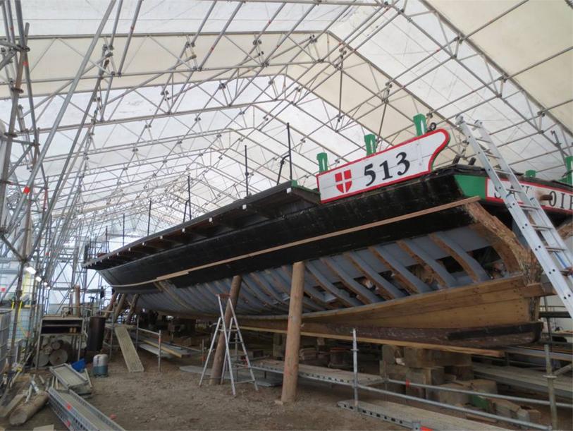 Echafaudage bateau - Barque La Savoie.png