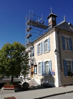 Echafaudage_accès_toiture_clocher.png