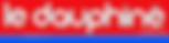 Logo dauphiné libéré.png