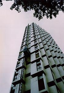 Location monte-materiaux ascenseurs de chantier
