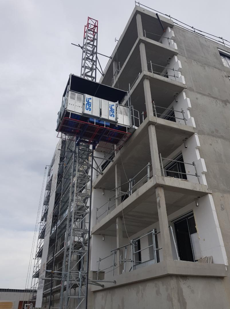 Location lift de chantier Haute Savoie.png