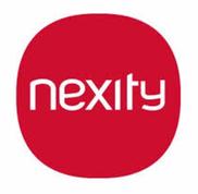 Logo Nexity - RAE LIFT.png