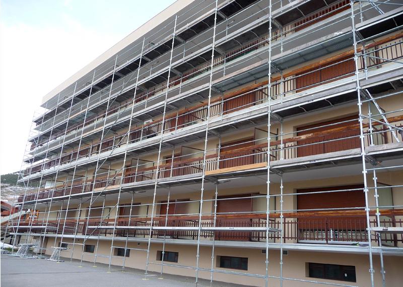 Location echafaudage facade.png