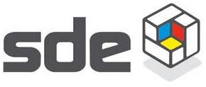 Logo SDE - RAE LIFT.png