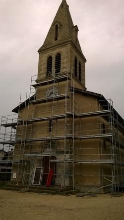 Eglise de Venon.jpg