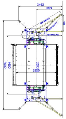 RAE_LIFT_-_Monte-matériaux_Alimak_TPM_30