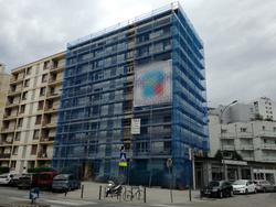 RAE_LIFT_Location_lift_de_chantier_-_Monte_matériaux_Ascenseurs_de_chantier