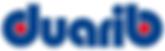 Location et vente echafaudage duarib PIRL Roulants Grenoble