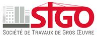 Logo STGO - RAE LIFT.png