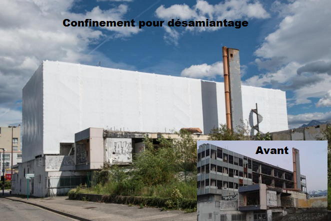 Site Allibert de Grenoble - Echafaudage.png