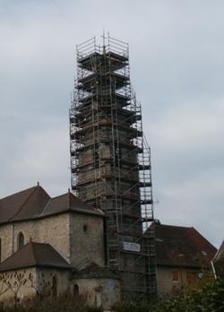 Eglise de mépieu (38)