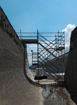 Escalier de chantier EDF - Canal Chute du Drac.jpg