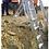 Thumbnail: Accès fond de fosse Duarib
