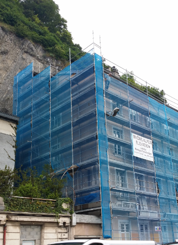 Façade_Quai_de_france_Grenoble.png