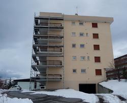 Location echafaudage 2 Alpes.png