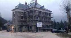 Echafaudage_Château_Renage.png