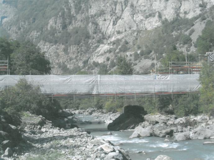 Pont des Ponants (38)