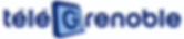 Logo télégrenoble.png