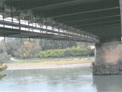 Pont suspendu (38)